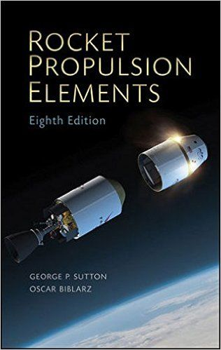rocket-propulsion-element-by-sutton