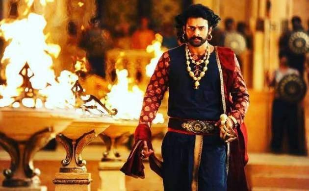 6 bahubali conclusion 2 scenes