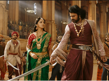7 bahubali and devasena in bahubal 2 conclusion