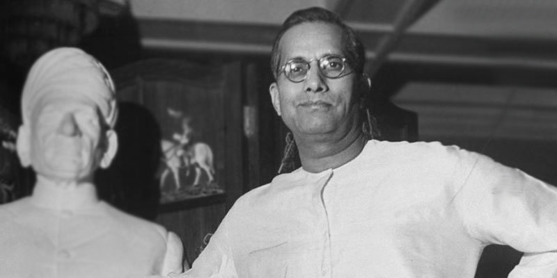 Ghanshyam-Das-Birla top 10 entrepreneurs in india