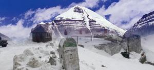 Nathula-Pass - places to visit in sikkim