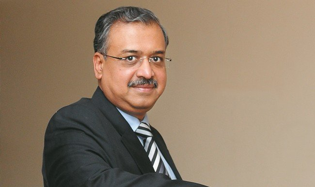 dilip shanghvi top 10 successfull entrepreneurs in india