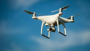 Introduction to drones- top 3 amazing facts to know about drone technology