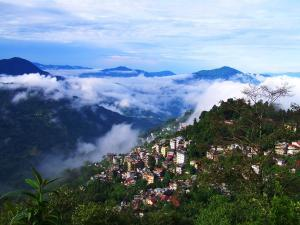 gangtok- places to visit in sikkim