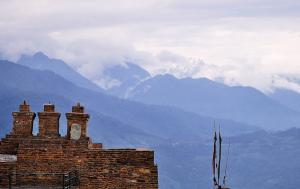 pelling-places to visit in sikkim