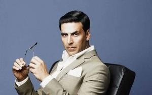 akshay kumar- highest paid actors in bollywood