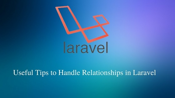 top 10 useful tips from experts in laravel development