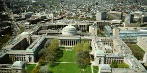 MIT Department of Aeronautics and Astronautics (Massachusetts Institute of technology)