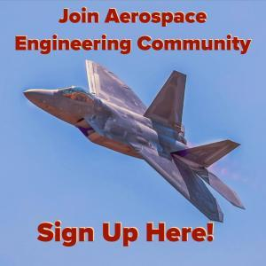Aerospace Email Subscribers Community 26102019