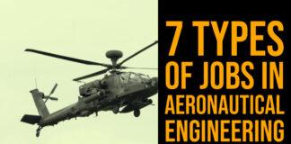 7-Types-of-Jobs-in-Aeronautical-Engineering