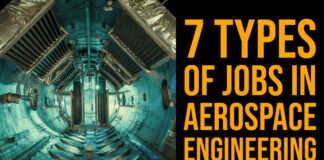 7 Types of Jobs in Aerospace Engineering